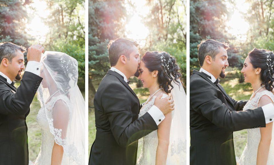 Tarzınıza Göre Düğün Fotoğrafı Çeşitleri