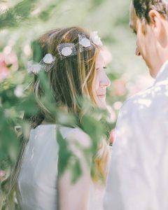 Eymir vintage düğün fotoğrafları