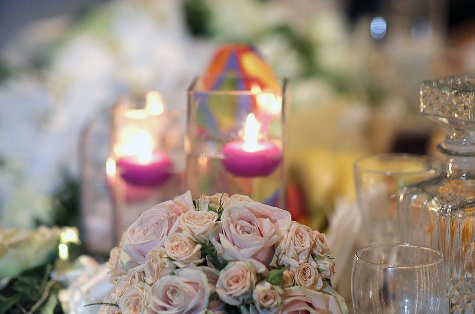 Düğün Organizasyonunda Düğün Fotoğrafçılığının Yeri